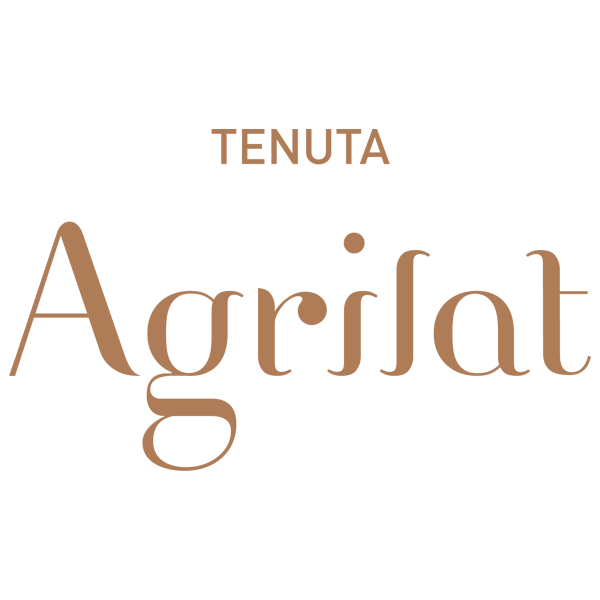 Tenuta Agrilat